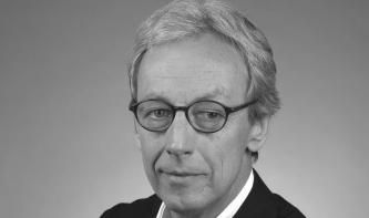 Umstrukturierung bei Hasselblad: CEO Oosting tritt zurück