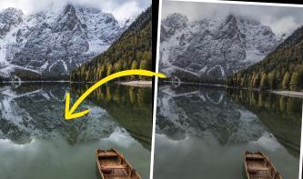 So geht RAW-Entwicklung in Photoshop