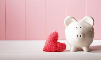 Deals zum Valentinstag: Actioncam und Speicherkarte