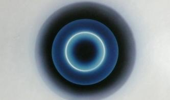 """""""Leibniz' Lager"""" - Fotografie ohne Kamera"""