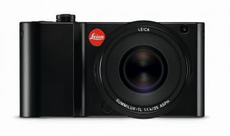 Leica TL2: Kameraausfall möglich