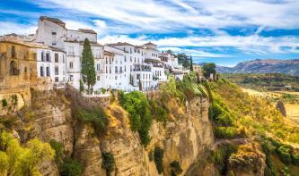 Gewinnspiel: Wir suchen Ihre schönsten Landschaftsfotos!
