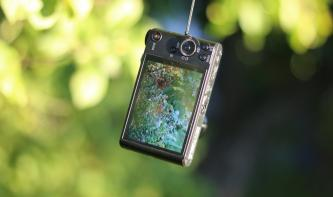 CIPA-Report: Kameraumsätze in Japan gehen weiterhin zurück