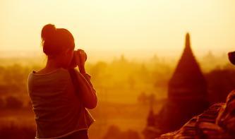 Foto-Basics: Belichtung für Einsteiger