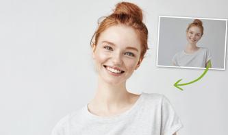Füllmethoden kennenlernen - Photoshop einfach erklärt