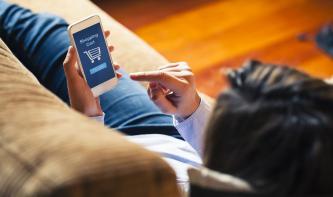 Foto-Basics: Betrug im Onlineshop erkennen