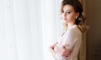 Porträts mit Fensterlicht leicht gemacht: Foto-Basics