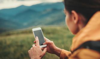 Foto-Basics: Lichtplanung mit dem Smartphone