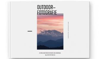 Kostenloser ifolor Ratgeber für Outdoor-Fotografie